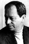 Branko Belan