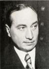 Bedřich Böhnel