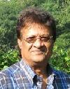 John Virapen