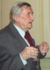 Gustav Francl
