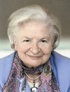 Phyllis Dorothy James