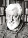 Vladimír Thiele