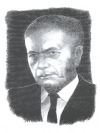 Josef Kunský