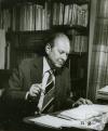 Oldřich J. Blažíček