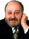Georgij Vajner