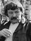 Vil Vladimirovič Lipatov