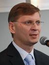 Maciej Szymanowski