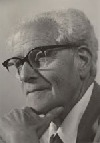 Hans Günther Adler