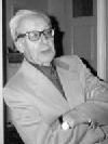 Pierre Gamarra