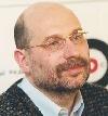 Grigorij Šalvovič Čchartišvili