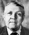 Ferdinand Stiebitz