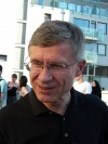 Jaroslav Anděl