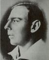 Jurij Smolyč