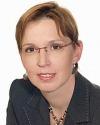Pavlína Springerová
