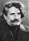 Sergej Nikolajevič Sergejev-Censkij