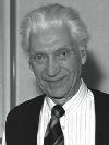 Johannes Wolfgang Rohen