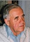 Jan Čáka