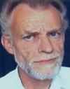 Pavel Šamšula