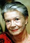 Zdenka Procházková