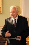 Vladimír Vavřínek