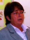 Alena Peisertová