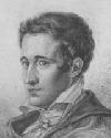 Jacob Ludwig Carl Grimm