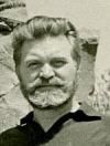 Václav Klička
