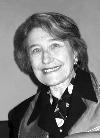 Dagmar Halasová