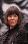 Chloe Palov