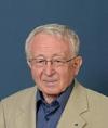 Václav Šorel