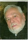 Zdeněk Pošíval