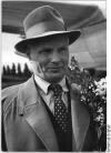 Stěpan Petrovič Ščipačov