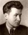 Vasilij Nikolajevič Ažajev
