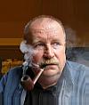 Václav Junek