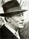 Eduard Fiker
