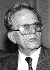 Milan Lukeš