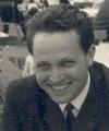 Arno Anzenbacher
