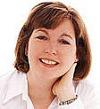 Helen Exley