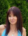 Simona Ingrová