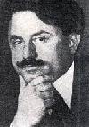 Jan Havlasa