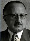 Anton Zischka