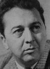 Jiří Fried