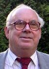 Klaus Schatz