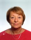 Olga Zelinková