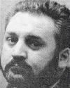 Miroslav Mráz