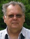 Jindřich František Bobák