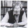 Ivan Hrbek