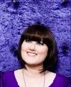 Lindsey Kelk