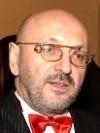 Vladimír Mertlík