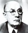 Rudolf Urbánek